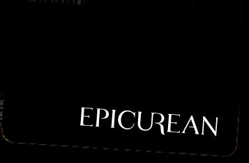 Epicuren Card Image